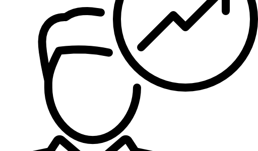 Organizational Evaluation