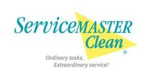 servicemaster