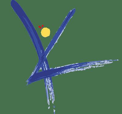 BFD 2019/2020 beim Kreisjugendring Göppingen e.V.