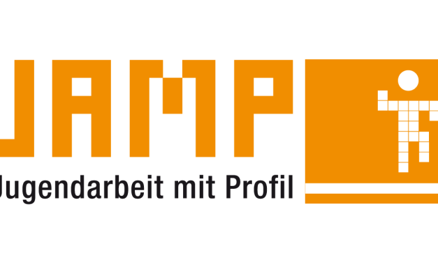 JAMP- Jugendarbeit mit Profil