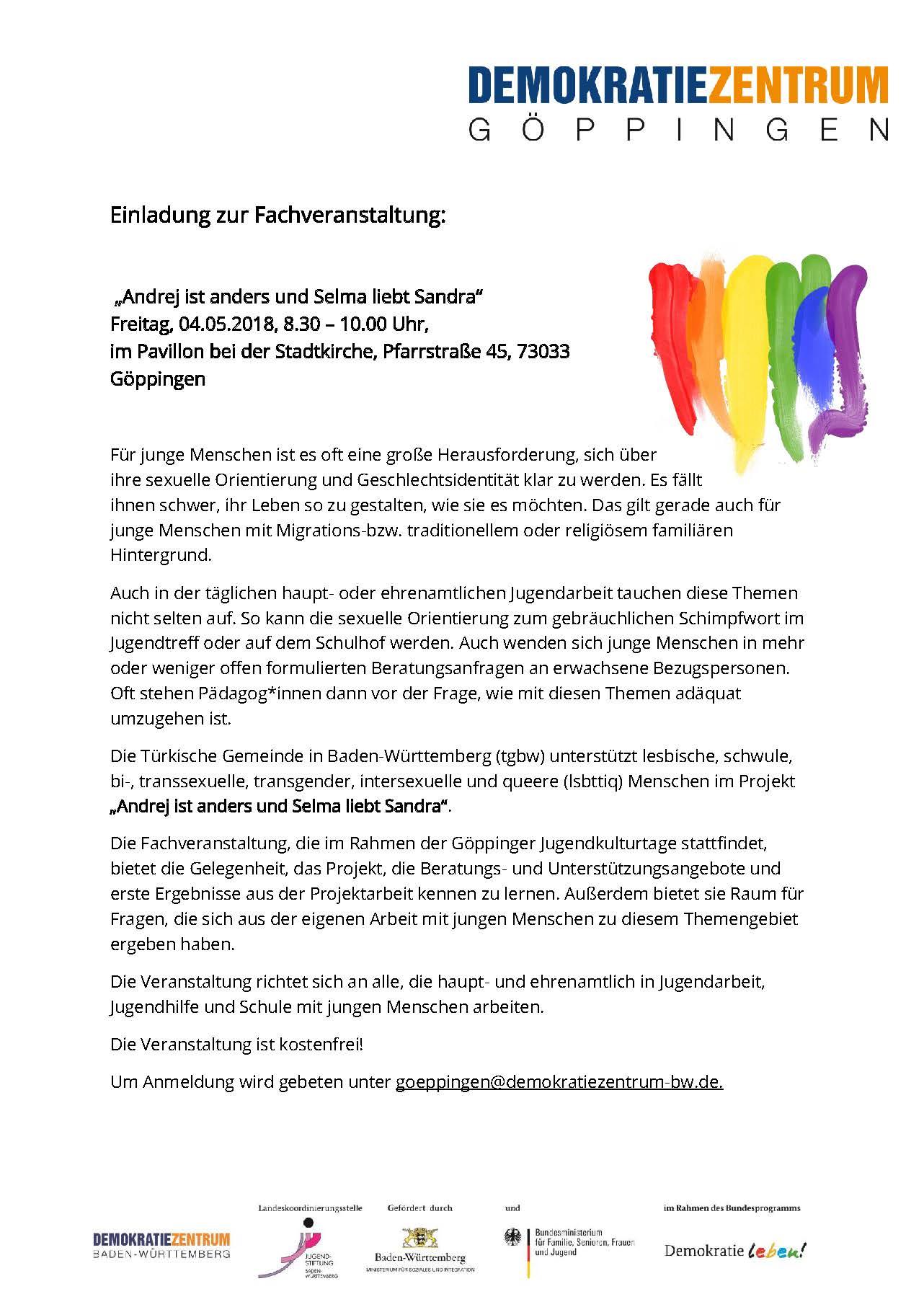Erfreut Billig Rahmen Für Bilder Zeitgenössisch - Rahmen Ideen ...