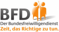 BFD beim Kreisjugendring Göppingen 20/21