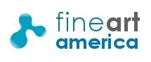 KJs Art Studio | Fine Art America featuring fine art prints by KJ Burk