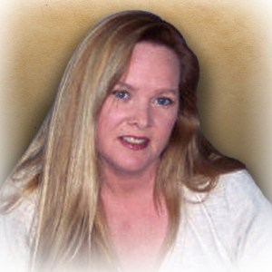 KJ's Art Studio | KJ Burk ~ Internationally Awarded Fine Artist, Business Woman, CEO, Mentor, Keynote Speaker, Wife & Mom.