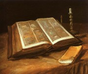 cropped-open-bible36.jpg