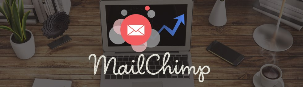 Enhanced MailChimp Form