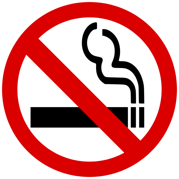 Image result for non cigarette tobacco products symbol
