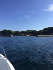 image (17)新島1
