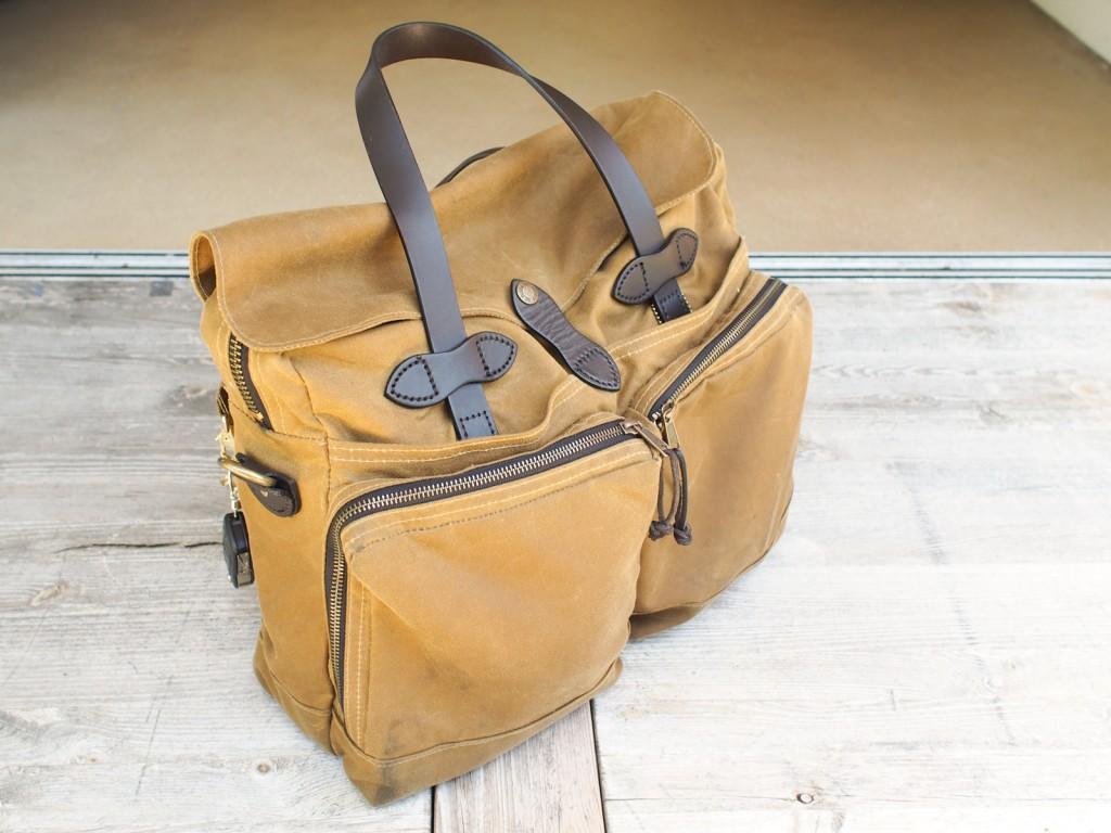 John Park bag01