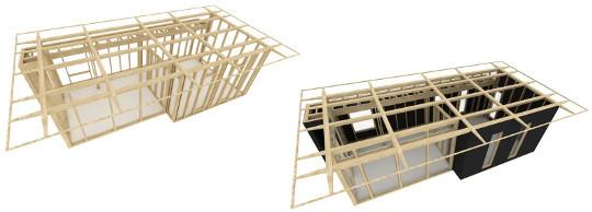 Sc_ma_construction540