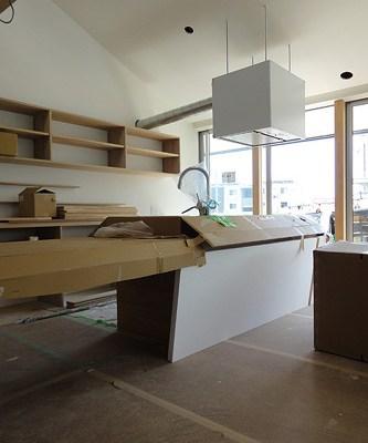 キッチン.1