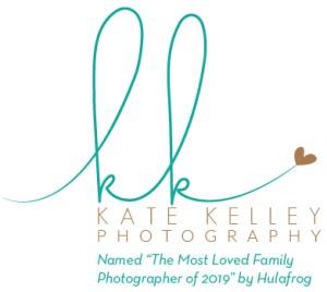 Kate Kelley Photography