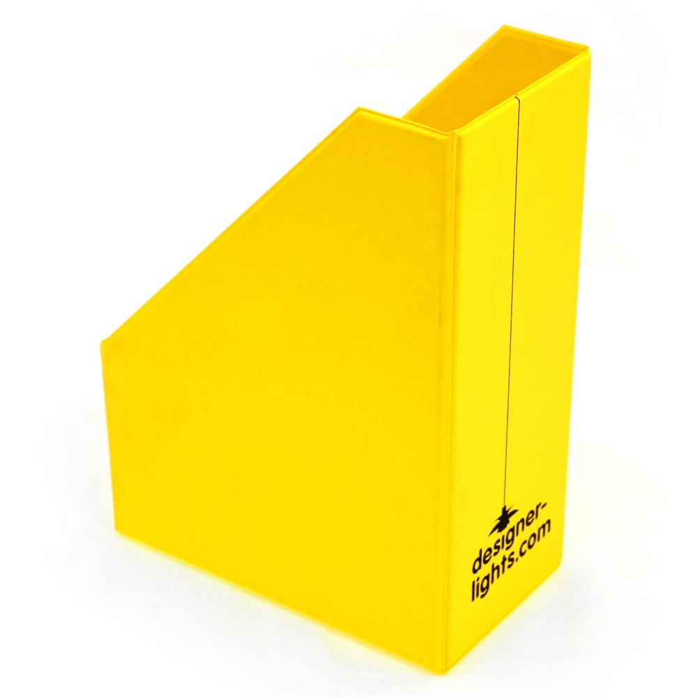 Ring Binders & Presentation Folders