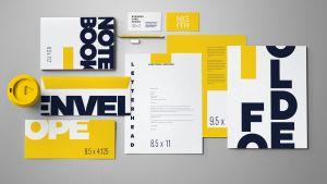 Additional Design Services