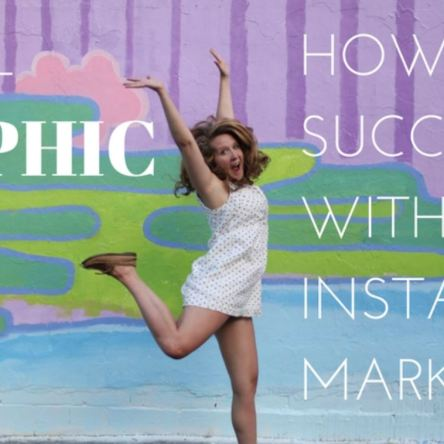 10 Instagram Tips