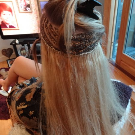 hair weave extensions leeds indian remy hair