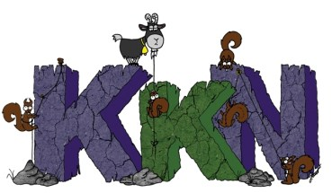 kkn_old