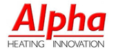 aplha boiler supplier belfast