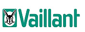 vaillant boiler supplier belfast