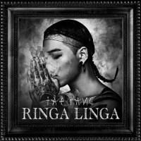 [Rom | Eng Lyrics] Taeyang - RINGA LINGA (링가 링가)