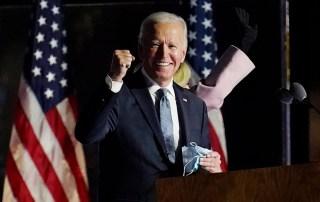 Han tillönskas framgång! Foto: Shutterstock.com