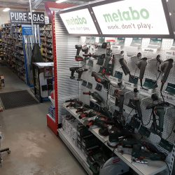 Metabo - Power Tools 3