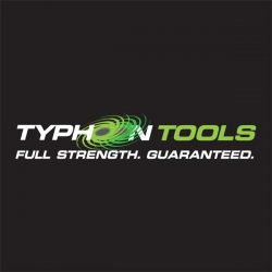 Typhoon Tools