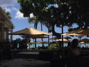 ハワイで別荘を買ってプチ移住