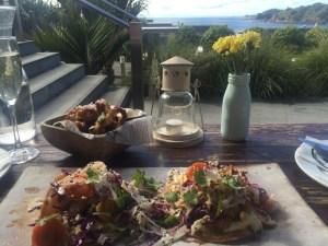 体に良いものばかり!ニュージーランドのオーガニックグルメ&食材
