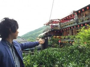 ふらっと行ってみた台湾の旅行記まとめ