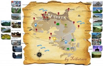 bintan-map
