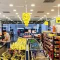 マレーシアのコンビニ事情|現地でしか買えないお菓子やコンビニ食を紹介