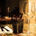 クアラルンプール接待にも使える美味しいお店5選を紹介!