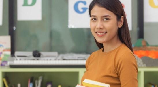 invalleerkracht invallen inval voorbereiden school klas