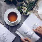 Boekentip: Juf is Zen