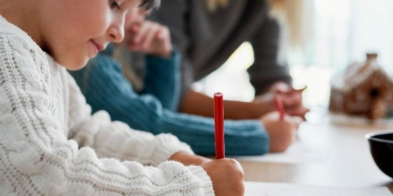 kansenongelijkheid klassen verschil verschillen onderwijs