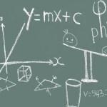 Activeer je klas: 5 uitdagende rekenopdrachten