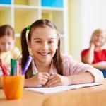 Vijf bewezen strategieën om zelfregulerend leren te stimuleren