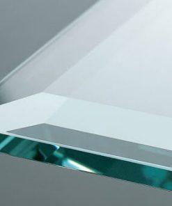 fassettlihv klaasid-peeglid-klaaspaketid