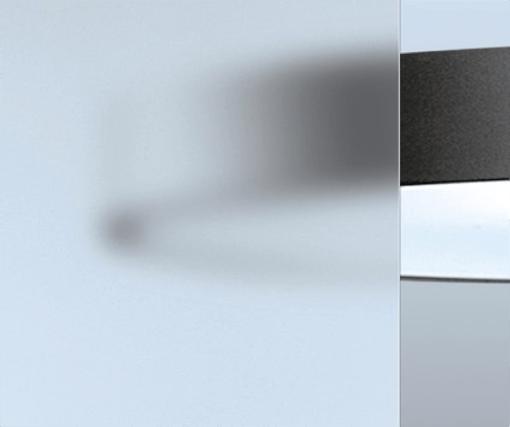 matistatud klaas-3 klaasid-peeglid-klaaspaketid-klaas24
