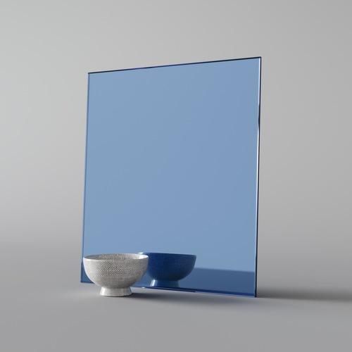 varviline peegel sinine klaas24-klaasid-peeglid-klaaspaketid