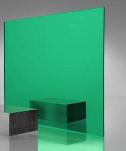 varviline peegel roheline klaas24-klaasid-peeglid-klaaspaketid