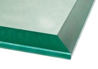 kaldlihv-klaasid-peeglid-klaaspaketid-klaas24