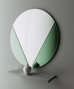 roheline-peegel