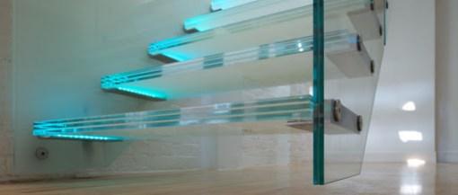 lamineeritud-klaas-2 klaas24-klaasid-peeglid-klaaspaketid