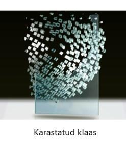 lamineeritud-klaas-4 klaas24-klaasid-peeglid-klaaspaketid