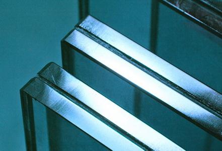 lamineeritud klaas klaas24-klaasid-peeglid-klaaspaketid