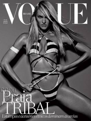 candice-swanepoel-vogue-brazil-january-2014-cover__oPt