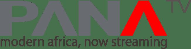 Pana_Logo