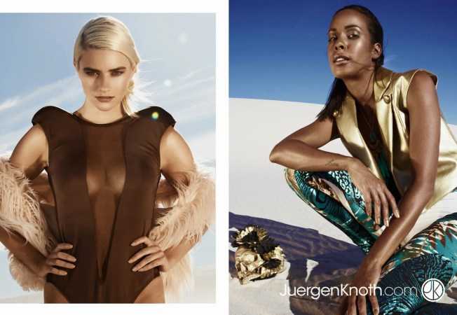 The Dunes_Juergen Knoth_Cape Town_fashion_swimwear-6